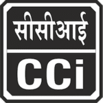 Cement Corporation of India Limited (CCI)