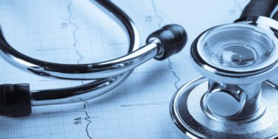 Recommendation for Appointment for Combined Medical Services Examination, 2016