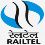 RailTel Corporation
