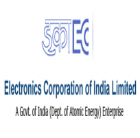 EdCIL Ltd Recruitment 2016 for 03 Managerial Posts