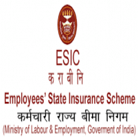 ESIC Hospital Ankleshwar, Recruitment 2017 for Part Time Specialist