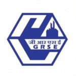 Garden Reach Shipbuilders & Engineers Ltd (GRSE)