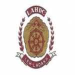 Ladakh Autonomous Hill Development Council