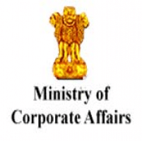 IEPF Recruitment 2016 for General Manager and Others
