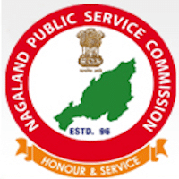 NPSC Recruitment 2016 for Deputy Superintendent of Police & others