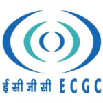 ECGC Ltd. (Formerly Export Credit Guarantee Corporation of India Ltd.)