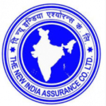 New India Assurance Co. Limited (NIACL)
