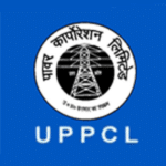 Uttar Pradesh Power Corporation Ltd. (UPPCL)