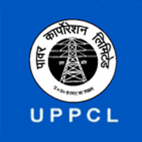 UPPCL Recruitment 2016 for 3127 Technician & Engineer Posts