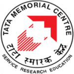 Tata Memorial Centre (TMC)