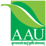 Anand Agricultural University (AAU)