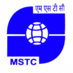 MSTC Limited