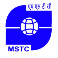 MSTC Limited Recruitment 2017 for Manager, Chief Manager & others