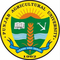 Punjab Agricultural University Recruitment 2017 for Research Fellow - Agronomy