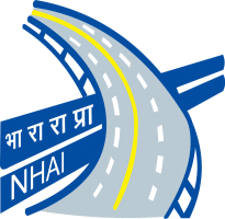 National Highways Authority of India (NHAI)