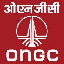 ONGC IPSHEM, Goa Recruitment 2017 for Field Duty Medical Officer