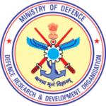 Defence Research & Development Organisation (DRDO)