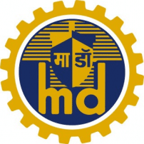 Mazagon Dock Shipbuilders Limited (MDL)