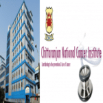Chittaranjan National Cancer Institute (CNCI)