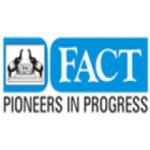Fertilizers and Chemical Travancore Ltd. (FACT)