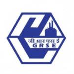Garden Reach Shipbuilders & Engineers Ltd (GRSE)