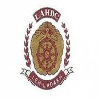 Ladakh Autonomous Hill Development Council