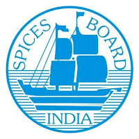 Spices Board Recruitment 2017 for Scientist B (Chemistry)