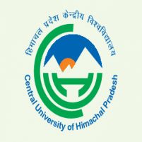 Central University, Himachal Pradesh Recruitment 2016 for Professor, Associate Professor, and Assistant Professor
