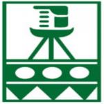 Maharashtra State Seeds Corporation Ltd.