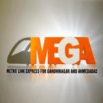 MEGA Co. Limited