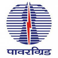 POWERGRID Corporation of India Limited (PGCIL)
