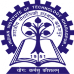 IIT, Kharagpur