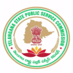 Telangana State Public Service Commission