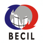 Broadcast Engineering Consultants India Limited (BECIL)
