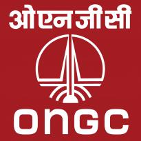 ONGC IPSHEM, Goa Recruitment 2017 for Field Duty Medical Officer
